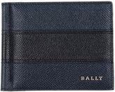 Bally Document holders - Item 46523432