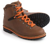 Beretta Norland Gore-Tex® Hunting Boots - Waterproof, Nubuck (For Men)