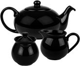 Waechtersbach Fun Factory 3-pc. Teapot Set