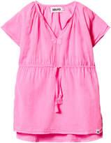 Molo Knockout Pink Caly Dress