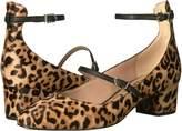 Sam Edelman Lulie Women's Shoes