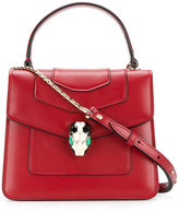 Bulgari - Serpenti Forever crossbody