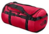 The North Face Men's 'Base Camp - Medium' Duffel Bag - Red