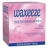 Waxeeze Depilatory Wax 375 g