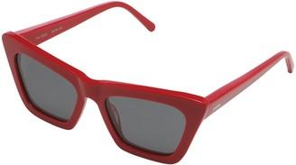 Komono JESSIE Sunglasses