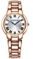 Raymond Weil Ladies Jasmine Watch 5229P501659