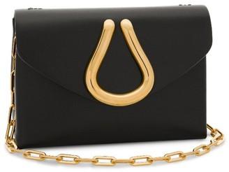 St. John Loop Handbag