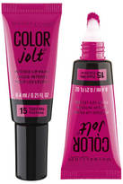 Maybelline Color Jolt Intense Lip Paint #15 Fight Me Fuchsia 6.4ml