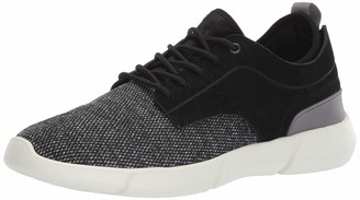 Crevo Men's Killian Shoe