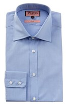 Thomas Pink Fran Classic Fit Dress Shirt.