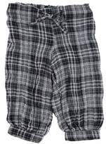 ZEF Casual trouser