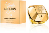 Paco Rabanne Lady Million Eau de Parfum, 2.7 oz - A Macys.com Exclusive