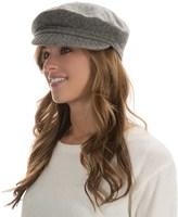 Betmar Faye Mau Cap - Wool Blend (For Women)
