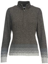 Woolrich Tanglewood Sweater