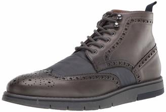 Steve Madden Men's Brooks Ankle Boot