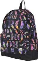 Roxy Backpacks & Fanny packs - Item 45353737