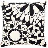 Missoni Vevey Printed Cotton Accent Pillow