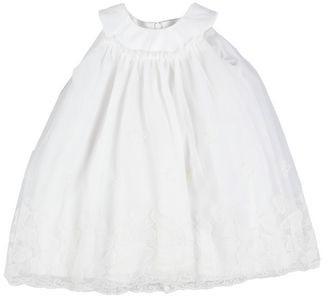 Byblos Dress