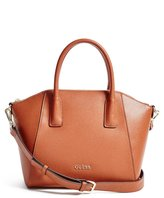 GUESS Isabeau Satchel