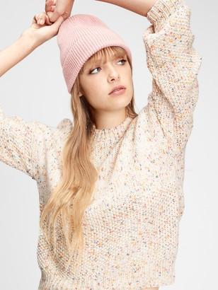 Gap Crewneck Sweater