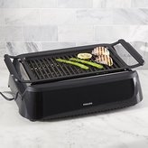Crate & Barrel Philips Smokeless Grill