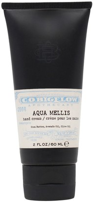 C.O. Bigelow Iconic Collection Aqua Mellis Hand Cream