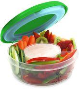 Fit & Fresh Fit & FreshTM Fruit and Veggie Bowl