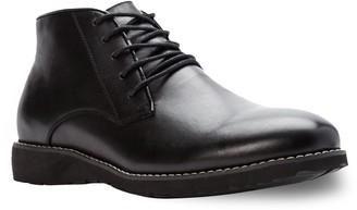 Propet Grady Men's Chukka Boots