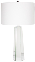 Surya Perry Table Lamp