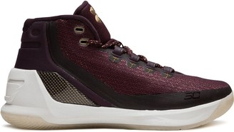 Under Armour UA Curry 3 sneakers