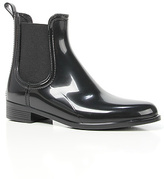 Jeffrey Campbell The Forecast Boot in Black