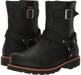 Harley-Davidson Sandfield Men's Pull-on Boots