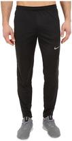 Nike Racer Knit Track Pant