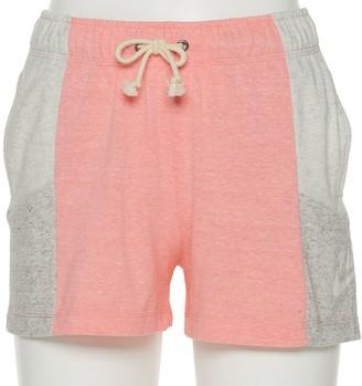 Nike Women's Sportswear Varsity Shorts