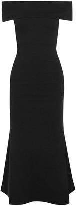Michael Lo Sordo 3/4 length dresses