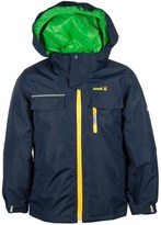 Kamik Sawyer Down Jacket - Waterproof, 3-in-1 (For Big Boys)