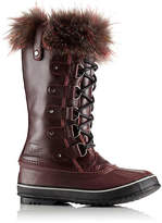 Sorel Women's Joan of ArcticTM Lux Boot
