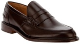 Tricker's Trickers penny loafer