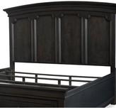 Earley Panel Headboard Darby Home Co Size: Queen