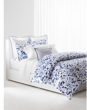Lauren Ralph Lauren Ralph Lauren Alix Floral Queen Duvet Set Bedding
