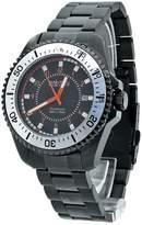 Nautec No Limit BC AT/IPIPWHBK - Men's Watch