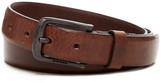 Diesel Bimitia Leather Belt