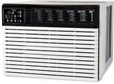 Soleus Energy Star 12600 BTU Window-Mounted Air Conditioner and LCD Remote Control