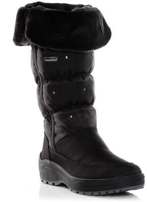 Pajar Varsovie 2 Boots