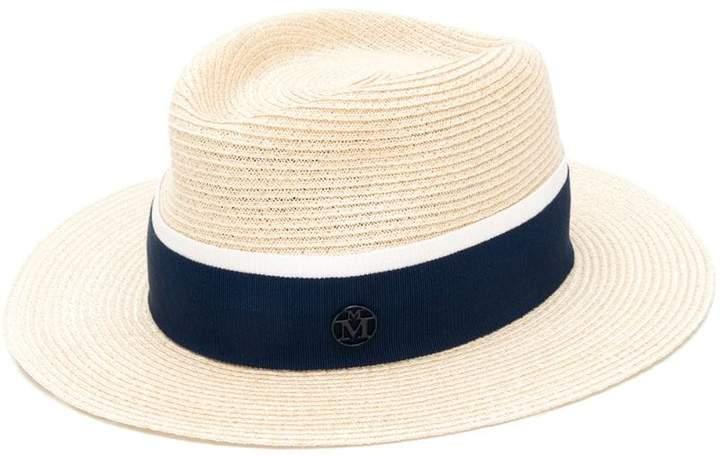 Maison Michel André hat