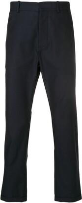 Marni Casual Trousers