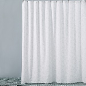 Matouk Lulu Dk for Nikita Shower Curtain