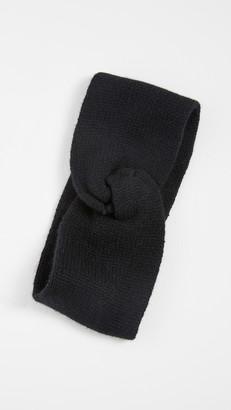 Hat Attack Cashmere Headband