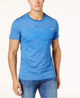 Superdry Men's Vintage Tonal T-Shirt