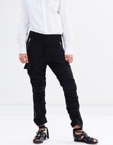 Hope Flip Trousers